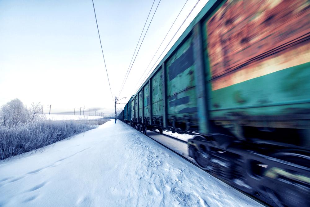 Fylkeskommunen støtter fortsatt jernbanen mellom Rovaniemi og Kirkenes