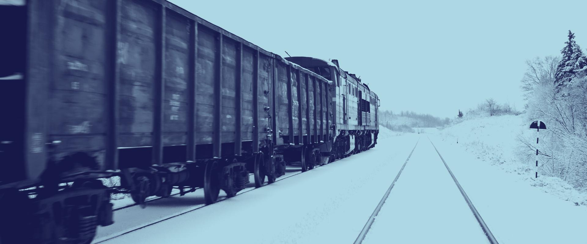 Jernbane mellom Kirkenes og Rovaniemi har tverrpolitisk støtte